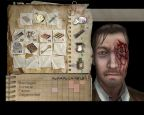 Call of Cthulhu: Dark Corners of the Earth  Archiv - Screenshots - Bild 13