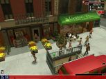 Tycoon City: New York  Archiv - Screenshots - Bild 5