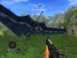 Far Cry Instincts Predator  Archiv - Screenshots - Bild 33