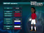 Sensible Soccer 2006  Archiv - Screenshots - Bild 15