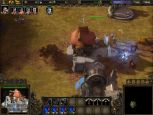 SpellForce 2: Shadow Wars  Archiv - Screenshots - Bild 17