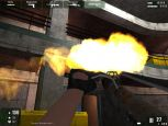 Rage Hard  Archiv - Screenshots - Bild 5