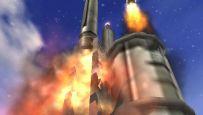 Field Commander (PSP)  Archiv - Screenshots - Bild 7