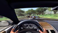 Test Drive Unlimited - Screenshots [Archiv #1] Archiv - Screenshots - Bild 27
