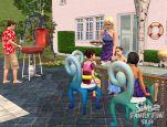 Die Sims 2: Family Fun-Accessoires  - Screenshots - Bild 9