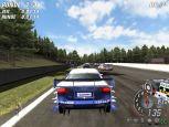 DTM Race Driver 3  Archiv - Screenshots - Bild 3