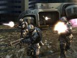 Battlefield 2142  Archiv - Screenshots - Bild 56