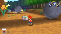 Ape Escape P (PSP)  Archiv - Screenshots - Bild 17