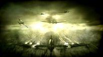 Blazing Angels: Squadrons of WWII  Archiv - Screenshots - Bild 19