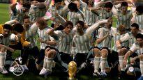 FIFA Fussball-Weltmeisterschaft 2006  Archiv - Screenshots - Bild 36