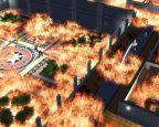 Fire Department 3  Archiv - Screenshots - Bild 7