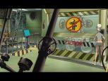 Runaway 2: The Dream of the Turtle  Archiv - Screenshots - Bild 45