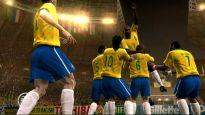 FIFA Fussball-Weltmeisterschaft 2006  Archiv - Screenshots - Bild 38