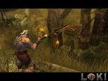 Loki: Im Bannkreis der Götter  Archiv - Screenshots - Bild 163