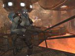 Rogue Trooper - Screenshots - Bild 11