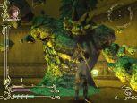 Drakengard 2  Archiv - Screenshots - Bild 6