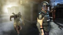 Splinter Cell: Double Agent  Archiv - Screenshots - Bild 55