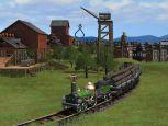 Railroads!  Archiv - Screenshots - Bild 42
