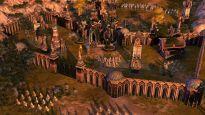 Herr der Ringe: Die Schlacht um Mittelerde 2  Archiv - Screenshots - Bild 15