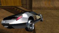 Rush (PSP)  Archiv - Screenshots - Bild 6
