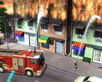 Fire Department 3  Archiv - Screenshots - Bild 3