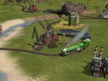 Railroads!  Archiv - Screenshots - Bild 40