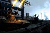 Crysis  Archiv - Screenshots - Bild 90