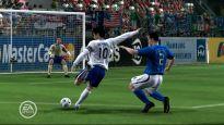 FIFA Fussball-Weltmeisterschaft 2006  Archiv - Screenshots - Bild 34