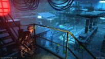 Splinter Cell: Double Agent  Archiv - Screenshots - Bild 54