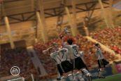 FIFA Fussball-Weltmeisterschaft 2006  Archiv - Screenshots - Bild 28