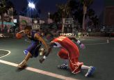 AND 1 Streetball  Archiv - Screenshots - Bild 4