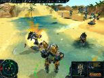 Space Rangers 2: Dominators  Archiv - Screenshots - Bild 36