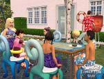 Die Sims 2: Family Fun-Accessoires  - Screenshots - Bild 7