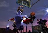 AND 1 Streetball  Archiv - Screenshots - Bild 10