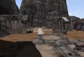 Alida: The Enigmatic Giant  Archiv - Screenshots - Bild 5