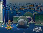 Die Sims 2: Family Fun-Accessoires  - Screenshots - Bild 4