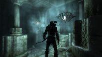 Elder Scrolls 4: Oblivion  Archiv - Screenshots - Bild 19