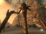 The Chronicles of Spellborn  Archiv - Screenshots - Bild 74