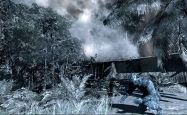 Crysis  Archiv - Screenshots - Bild 88
