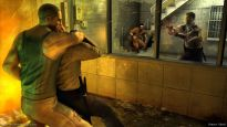 Splinter Cell: Double Agent  Archiv - Screenshots - Bild 50