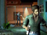 CSI: Mord in 3 Dimensionen  Archiv - Screenshots - Bild 8