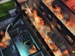 Fire Department 3  Archiv - Screenshots - Bild 5