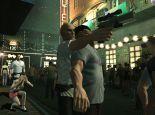 Hitman: Blood Money  Archiv - Screenshots - Bild 27