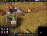 SpellForce 2: Shadow Wars  Archiv - Screenshots - Bild 16