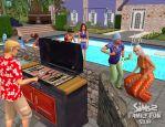 Die Sims 2: Family Fun-Accessoires  - Screenshots - Bild 16