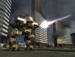 Battlefield 2142  Archiv - Screenshots - Bild 55