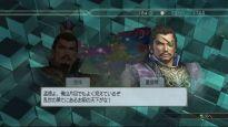 Dynasty Warriors 5 Empires  Archiv - Screenshots - Bild 6