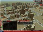Tycoon City: New York  Archiv - Screenshots - Bild 6