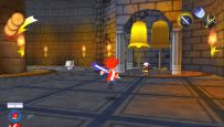 Ape Escape P (PSP)  Archiv - Screenshots - Bild 20