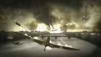 Blazing Angels: Squadrons of WWII  Archiv - Screenshots - Bild 16